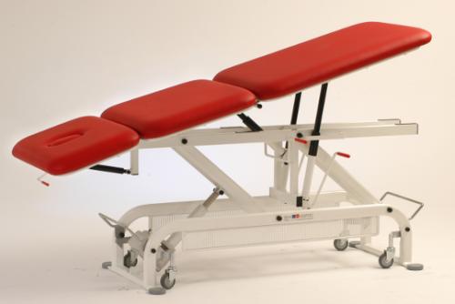 Режим работы физиотерапевтического кабинета